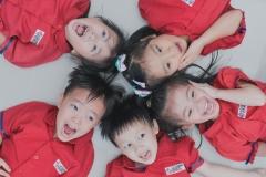 learning hands preschool 7