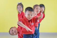 learning hands preschool 8