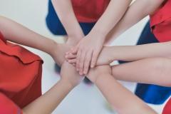 learning hands preschool 11