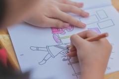 _learning hands preschool 15