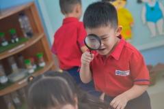 learning hands preschool 17