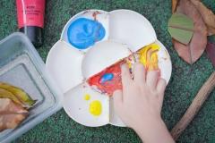 learning hands preschool 19