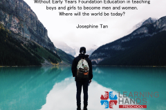LH-Quote-by-Josephine-T-2016