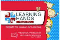 learninghandspreschool-com-web-1