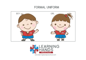 Formal Uniform 1 copy