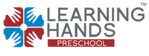 learning hands preschool