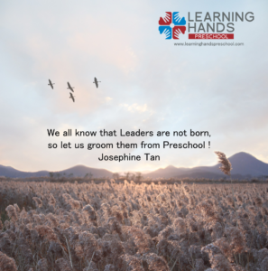 bird-Learder JT copy