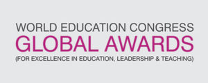 education_global_logo